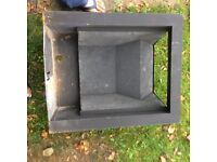 CHAIRBRICK BOX REPLACEMENT