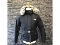 6730727ea North face | Women's Coats & Jackets for Sale | Gumtree