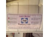 Mattresses,all sizes ,£20.00 to £85.00