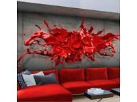 Private Painter&Decoration