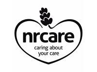 HEALTH CARE & SOCIAL COMMUNITY STAFF,WAKING NIGHTS GUARANTEED HOURS