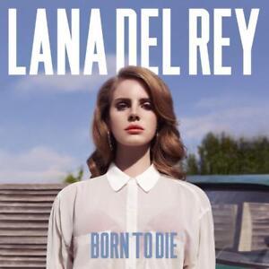 Lana-del-Rey-Born-to-die-CD