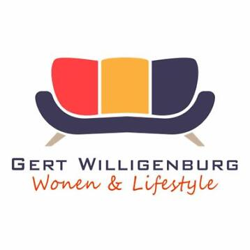 Gert Willigenburg