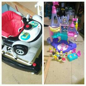 Childrens toy clearance