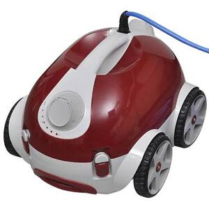 Electrical Pool Cleaning Robot Cable 12 m 150 W(SKU90783)vidaXL Mount Kuring-gai Hornsby Area Preview