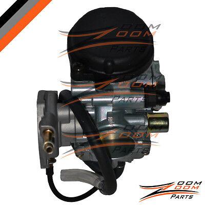 Yamaha Bruin 250 Carburetor YFM 250 2005-2006 Carb Carby NEW k