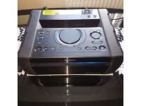 Sony Shake X3D 2300W For Sale.