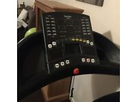 Reebok ZR8 Treadmill - EXCELLENT CONDITION!