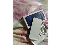 I phone 12 mini