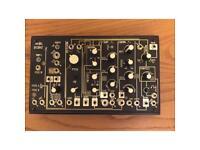Make noise O Coast -would consider swap with Dreadbox Erebus