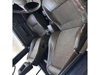 Diesel shogun Jeep for sale