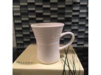 Bnib Beleek Mug set