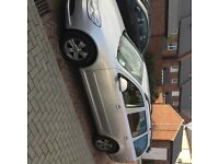 Private hire taxi - Skoda, Seat and many more - Leeds city council badge holders only