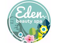 BEAUTY THERAPIST - ROOM RENTAL OPPORTUNITY