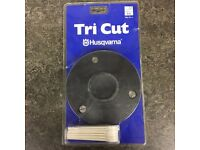 Tri Cut Husqvarna 5254608-07
