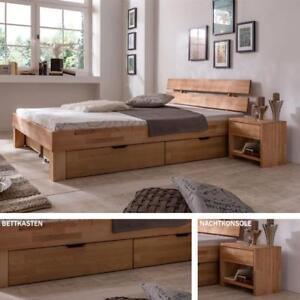 100x200 Bettkasten Ebay Kleinanzeigen