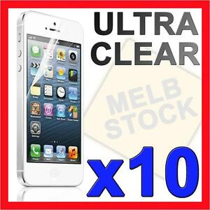 10x-Ultra-Clear-LCD-Screen-Protector-Film-Guard-Cover-for-Apple-iPhone-5S-5C-5