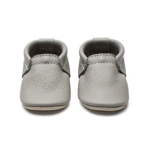 New MINIMOC baby shoes