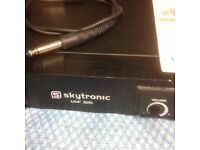 SKYTRONIC MICES FOR SALE