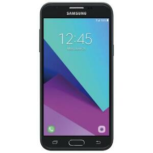 Samsung galaxy J3 Prime , Brand NEW, Unlocked!!! Comes with Warranty!! STORE DEAL!!