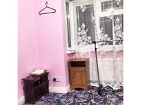 REGIONAL HOMES ARE PLEASED TO OFFER THIS ROOM ON , SHIRLEY ROAD, HALL GREEN!!!!