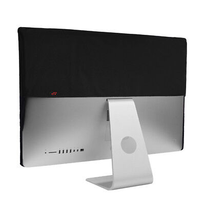 """Monitor Cover Dust Flat Screen Protector Case for Apple iMac 27"""" Computer"""
