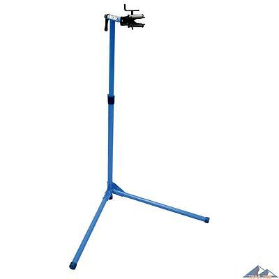 Park Repair Stands (Park Tool PCS-9 Home Mechanic Bicycle Repair Stand - Folding - Floor)
