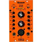 (B-Stock) Warm Audio TB12-500 microfoon preamp