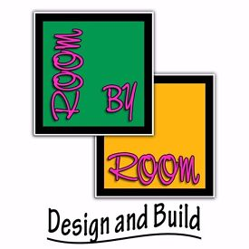 Architectural planning and building drawings for extensions & conversions