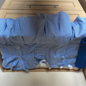 Summer uniform 5-6