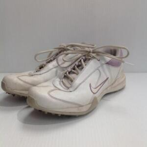 Nike Women's Golf Shoes (AHZS47)