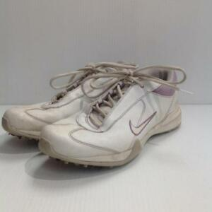 Nike Women's Golf Shoes (AHZS47)