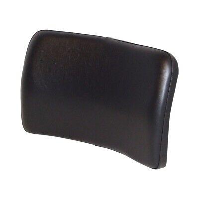 John Deere Crawler Dozer Seat Backrest 350 450 455 550 555 At18697