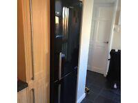 Samsung fridge freezer *great fridge, great condition*