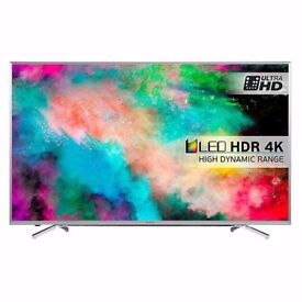 LG 49 INCH ULTRA HD 4K HDR PRO SMART TV 49UH603V