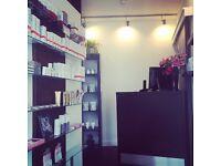 Clapham Massage - Kalyana Luxury Spa