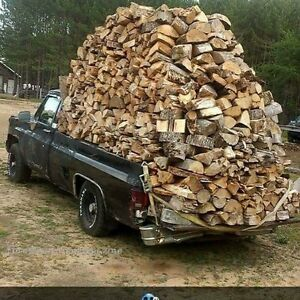 *Huge 90lb bags of pine campfire firewood *