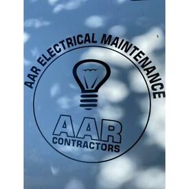 Electrician or electrician mate wanted