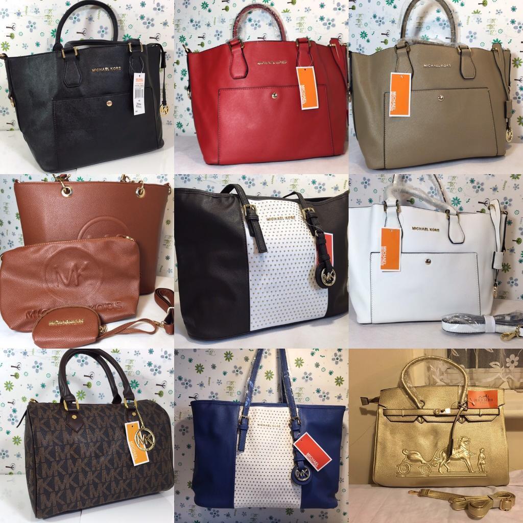 Michael Kors Mk Hermes Burberry Designer Handbags Purses London Hendon Chanel Bags Clutch Bag