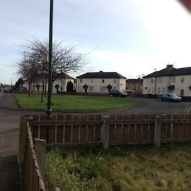 2 Bed House, Eastcroft Road, Grangetown