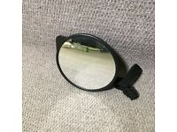 Easy Child View Back Seat Mirror for backward facing car seat - £5