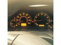 Toyota Avensis 2006 1.8 Petrol