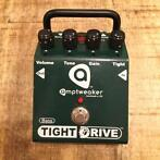 Amptweaker Bass Tight Drive