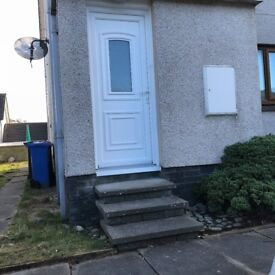 Flat to Rent Lhanbryde
