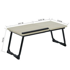 Folding Laptop Table/Desk