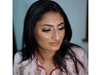 Makeup Artist (MUA) London