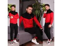 New Adidas sportswear