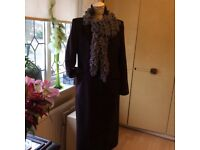Ladies various clothing items.