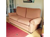 Sofa removable covers Sofas Armchairs Couches Suites for
