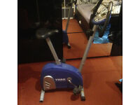 York Exercise bike, working condition, Inspiration 100
